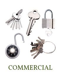 Central Lock Key Store Middletown, CT 860-364-3540